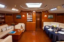 thumbnail-13 Nautor's Swan 80.0 feet, boat for rent in Athens, GR