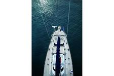 thumbnail-7 Nautor's Swan 80.0 feet, boat for rent in Athens, GR