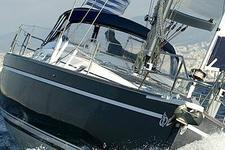 thumbnail-6 Ocean Star 51.0 feet, boat for rent in Athens, GR