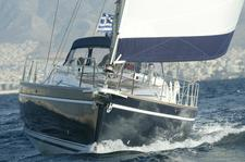 thumbnail-7 Ocean Star 51.0 feet, boat for rent in Athens, GR