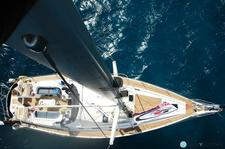 thumbnail-4 Ocean Star 51.0 feet, boat for rent in Athens, GR