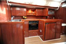 thumbnail-9 Ocean Star 51.0 feet, boat for rent in Athens, GR