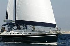 thumbnail-1 Ocean Star 51.0 feet, boat for rent in Athens, GR