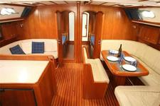 thumbnail-7 Ocean Star 56.0 feet, boat for rent in Athens, GR