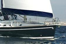 thumbnail-5 Ocean Star 56.0 feet, boat for rent in Athens, GR