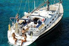 thumbnail-4 Ocean Star 56.0 feet, boat for rent in Athens, GR