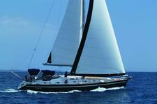 thumbnail-1 Ocean Star 56.0 feet, boat for rent in Athens, GR