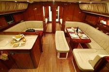 thumbnail-8 Ocean Star 56.0 feet, boat for rent in Athens, GR