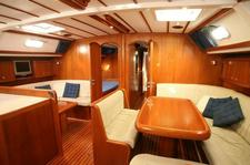 thumbnail-2 Ocean Star 56.0 feet, boat for rent in Athens, GR