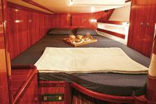 thumbnail-12 Ocean Star 56.0 feet, boat for rent in Athens, GR