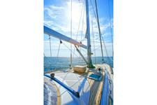 thumbnail-6 Ocean Star 56.0 feet, boat for rent in Athens, GR
