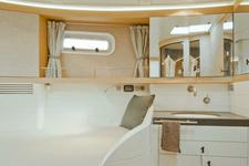 thumbnail-18 Opus 68.0 feet, boat for rent in Athens, GR