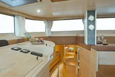 thumbnail-12 Opus 68.0 feet, boat for rent in Athens, GR