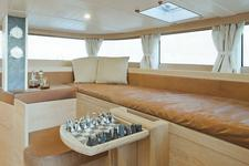 thumbnail-11 Opus 68.0 feet, boat for rent in Athens, GR