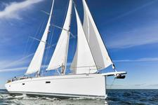 Sail the Med with this beautiful schooner