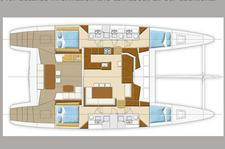 thumbnail-9 Sunreef  62.0 feet, boat for rent in Palma de Mallorca, ES