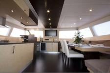 thumbnail-4 Sunreef  62.0 feet, boat for rent in Palma de Mallorca, ES