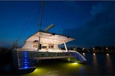 thumbnail-2 Sunreef  62.0 feet, boat for rent in Palma de Mallorca, ES