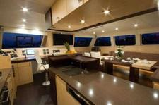 thumbnail-7 Sunreef  62.0 feet, boat for rent in Palma de Mallorca, ES
