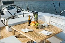 thumbnail-8 Sunreef  62.0 feet, boat for rent in Palma de Mallorca, ES