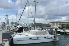 thumbnail-3 Victory 35.0 feet, boat for rent in Key Biscayne, FL