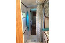 thumbnail-14 Victory 35.0 feet, boat for rent in Key Biscayne, FL