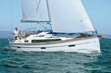 thumbnail-4 Bavaria 37.0 feet, boat for rent in Athens, GR