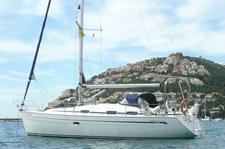 thumbnail-3 Bavaria 37.0 feet, boat for rent in Athens, GR