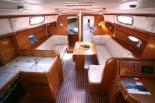 thumbnail-2 Bavaria 37.0 feet, boat for rent in Athens, GR