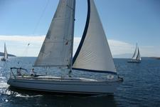 thumbnail-1  Bavaria 44.0 feet, boat for rent in Athens, GR