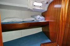 thumbnail-10  Bavaria 44.0 feet, boat for rent in Athens, GR