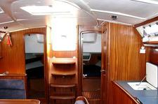 thumbnail-7  Bavaria 44.0 feet, boat for rent in Athens, GR