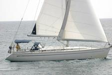 thumbnail-4  Bavaria 44.0 feet, boat for rent in Athens, GR