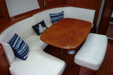 thumbnail-10 Beneteau 39.0 feet, boat for rent in Athens, GR