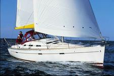 thumbnail-5 Beneteau 39.0 feet, boat for rent in Athens, GR
