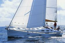 thumbnail-2 Beneteau 39.0 feet, boat for rent in Athens, GR