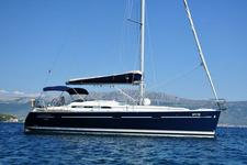 thumbnail-4 Beneteau 39.0 feet, boat for rent in Athens, GR