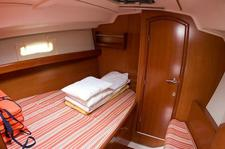 thumbnail-12 Beneteau 39.0 feet, boat for rent in Athens, GR