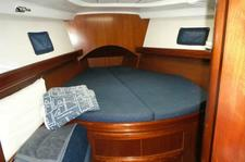 thumbnail-13  Beneteau 43.0 feet, boat for rent in Athens, GR