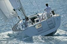 thumbnail-3  Beneteau 46.0 feet, boat for rent in Athens, GR