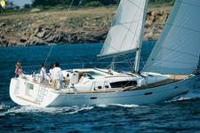 thumbnail-6  Beneteau 46.0 feet, boat for rent in Athens, GR