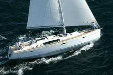 thumbnail-4  Beneteau 46.0 feet, boat for rent in Athens, GR