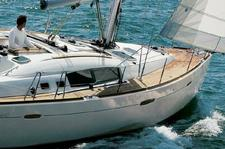 thumbnail-2  Beneteau 46.0 feet, boat for rent in Athens, GR