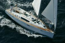 thumbnail-5  Beneteau 46.0 feet, boat for rent in Athens, GR