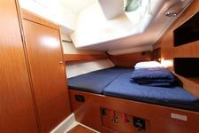 thumbnail-14  Beneteau 50.0 feet, boat for rent in Athens, GR