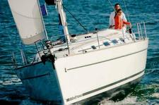 thumbnail-2  Beneteau 50.0 feet, boat for rent in Athens, GR