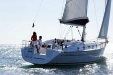 thumbnail-1  Beneteau 50.0 feet, boat for rent in Athens, GR