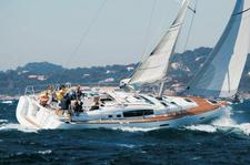 thumbnail-4  Beneteau 50.0 feet, boat for rent in Athens, GR