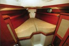 thumbnail-9  Hanse 37.0 feet, boat for rent in Athens, GR