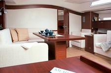 thumbnail-14  Hanse 54.0 feet, boat for rent in Athens, GR